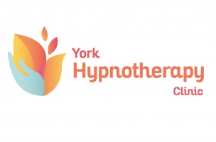 York Hypnotherapy Clinic