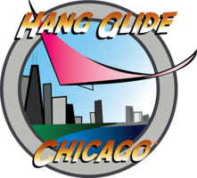 Hang Glide Chicago, Inc.
