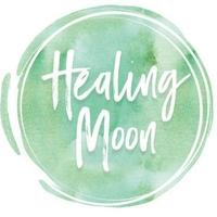 Healingmoon Massage