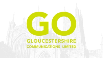 Go Gloucestershire Communications Ltd