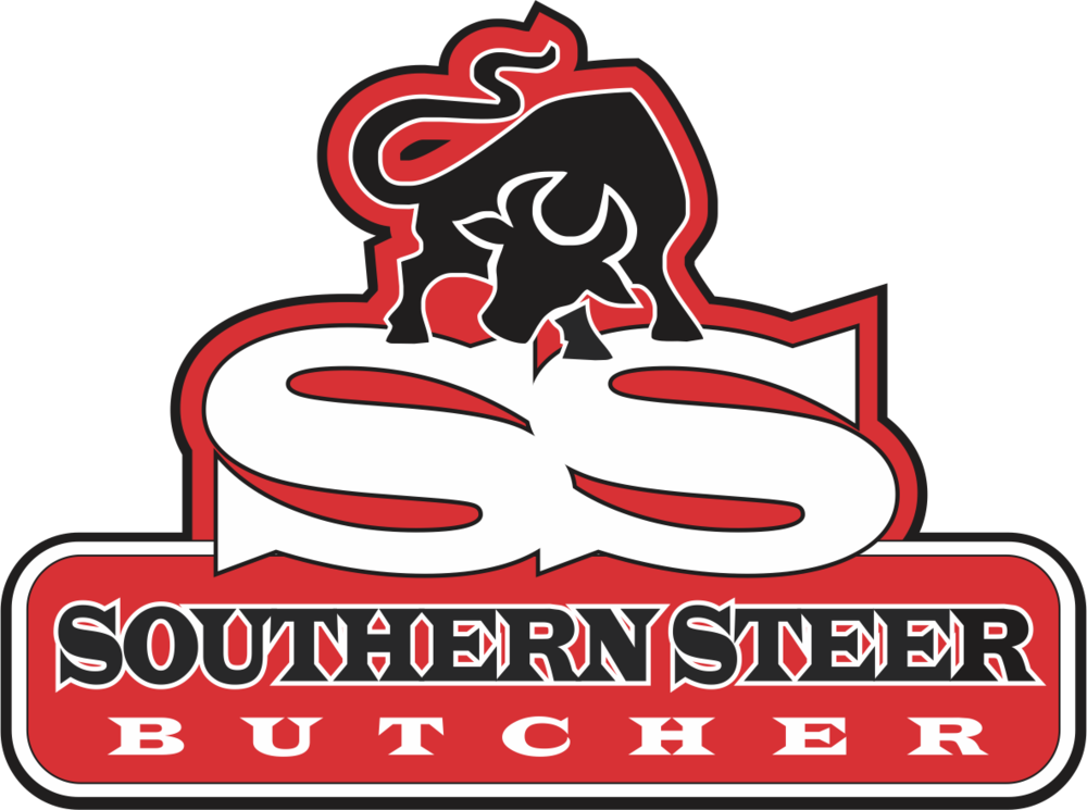Southern Steer Butcher 2