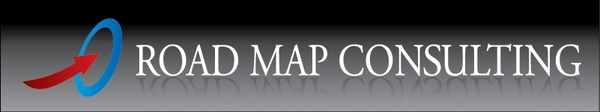 Road Map Consulting, LLC