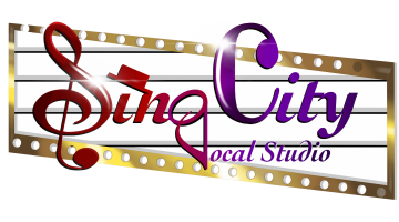 Sing City Vocal Studio