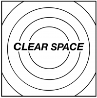 Clear Space Feng Shui