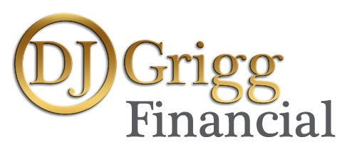 DJ Grigg Financial