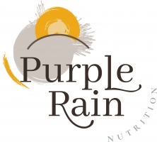 Purple Rain Nutrition Inc.