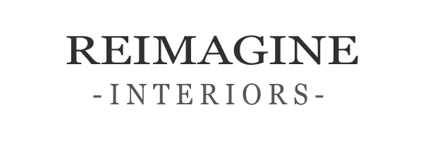 ReImagine Interiors