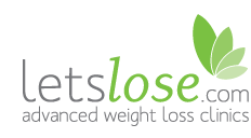 LetsLose, Advanced Weight Loss