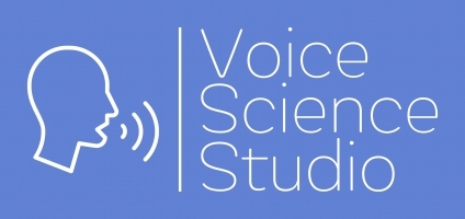 Voice Science Studio