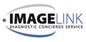 ImageLink Diagnostic Concierge Services
