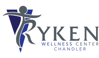 Ryken Wellness Center - Chandler