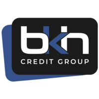 BKH Credit Group