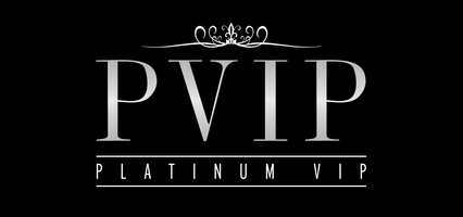 Platinum VIP Beauty Consultant