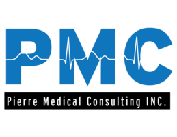 Pierre Medical Consulting
