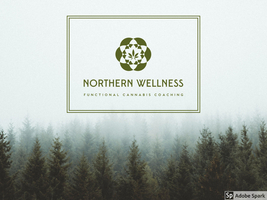 Northern Wellness