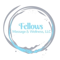 Fellows Massage & Wellness, LLC