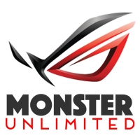 MonsteR Unlimited Technology Services