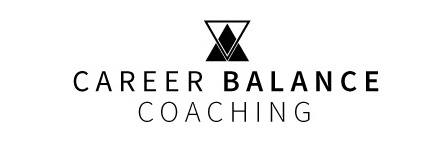 Career Balance Coaching