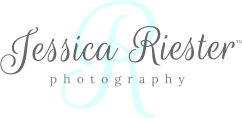 Jessica Riester Photography LLC