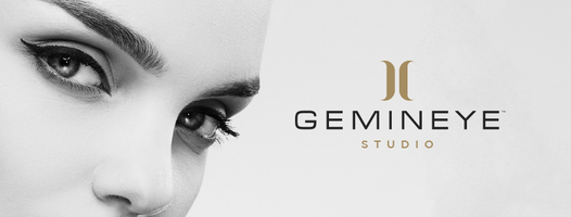 Gemineye Studio