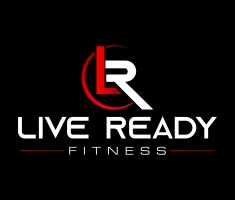 Live Ready Fitness