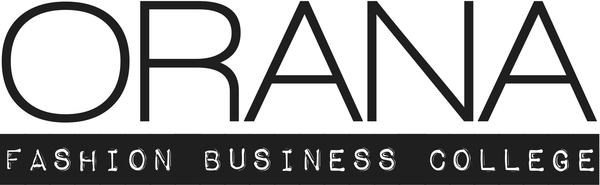 Orana Fashion Business College