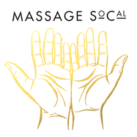 Massage SoCal