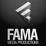 Fama Media Productions, LLC