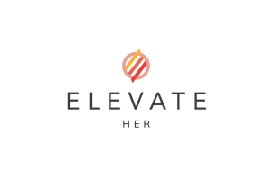 Elevate Her Limited