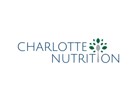 Charlotte Nutrition