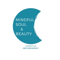 Mindful Soul & Beauty