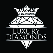 Luxury Diamonds Vancouver | 800-350-8058  |  604-360-4858