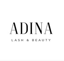 Adina Lash & Beauty