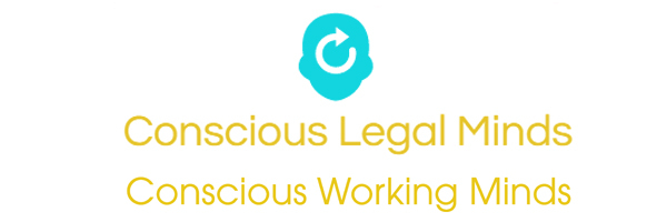 Conscious Legal Minds  | Conscious Working Minds