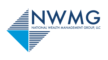 National Wealth Management Group