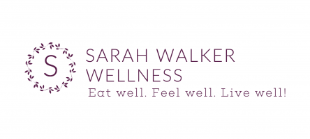 Sarah Walker Wellness