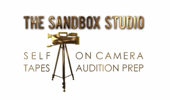 The Sandbox Studio