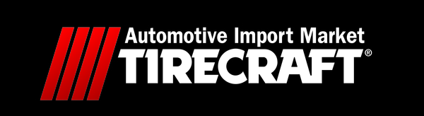 Automotive Import Market