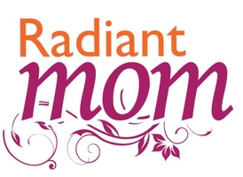 Radiant Mom Private Coaching