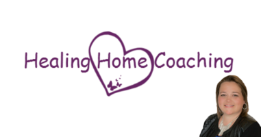 HEALING HOME COACHING