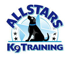 Allstars K9 Training
