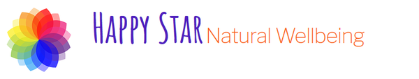 Happy Star Natural Wellbeing