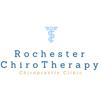 Rochester ChiroTherapy