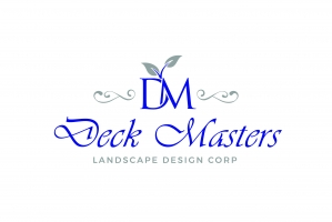 Deck Masters Plus LLC