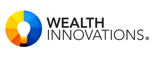 Wealth Innovations, LLC