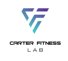 Carter Fitness Lab