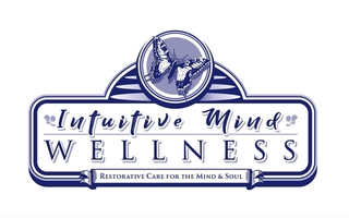 Intuitive Mind Wellness