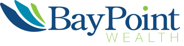 Bay Point Wealth Management