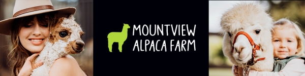 Mountview Alpaca Farm