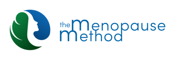The Menopause Method